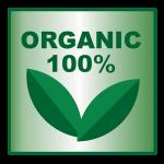 organic-1463294_640-compressor